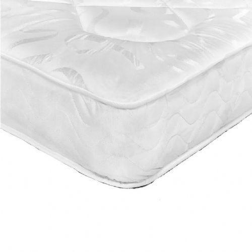 Airsprung  Memory Double Size Mattress